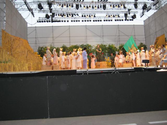 lelisir-damore-2007