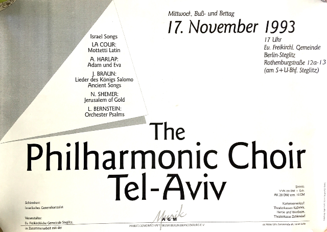 ta-philharmonic-choir-berlin-copy