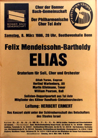 ta-philharmonic-choir-bonn