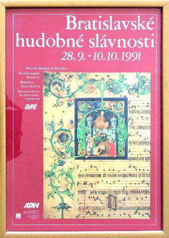 ta-philharmonic-choir-bratislava-copy