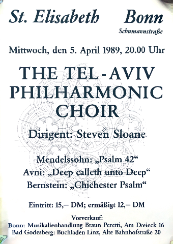 ta-philharmonic-choir-chichester-psalms-bonn