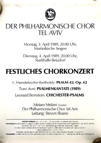 ta-philharmonic-choir-siegen-betzdorf